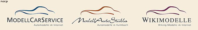 Modell-Car-Service-BannerHP_1
