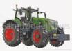 2015-02 Fendt 828 Facelift-14 SIMA hp
