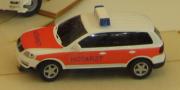 2015 WIKING Spielwarenmesse Neuheiten Faller Car System VW T (45).JPG