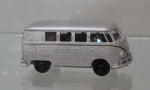 2015 WIKING Spielwarenmesse Neuheiten VW Ur-Bulli T1 b (12).JPG