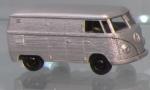 2015 WIKING Spielwarenmesse Neuheiten VW Ur-Bulli T1 k (12).JPG