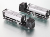 Neuheiten 2015 - Tankcontainer.jpg