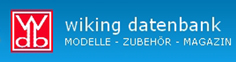 logo-wiking-datenbank