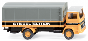 043755_WIKING Vedes MB 1317 Stiebel Eltron