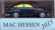 2015-12 MAC Hessen Volvo WIKING