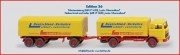 2016-03 WIKING MB LP 1620 Lechtoys Edition 36 Lautz-Oberwelland