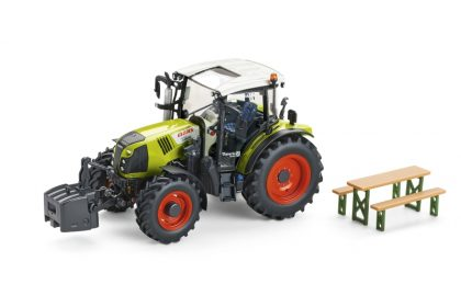 2016-09-wiking-claas-arion-bavaria-edition-0001709420-1-800