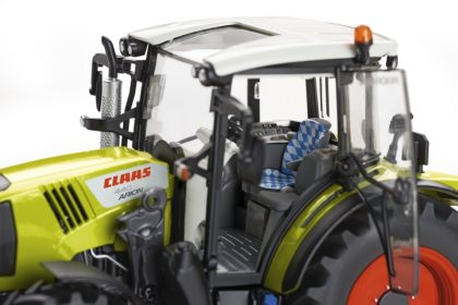 2016-09-wiking-claas-arion-bavaria-edition-0001709420-2