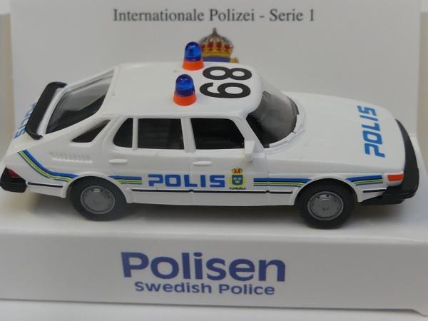 2018-01-WIKING-Saab-900-Polis-Schweden-Reinhard