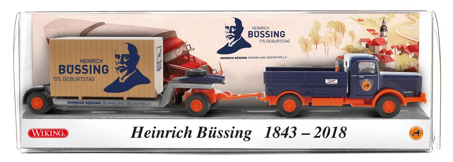 pms post museums shop minicar 87 archive wiking neuheiten ticker. Black Bedroom Furniture Sets. Home Design Ideas