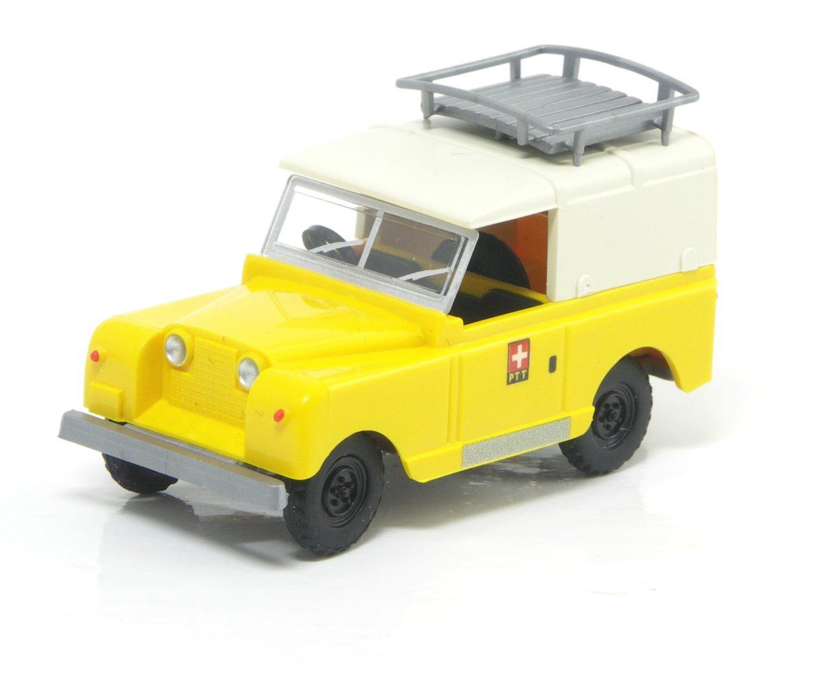 2020-02-WIKING-Land-Rover-PTT-0100-05